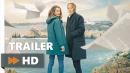 Le mystère Henri Pick - Official Trailer (2019)