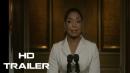 PEARSON Official Trailer (2019) Series TV HD