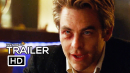 I AM THE NIGHT Official Trailer #2 (2019) Chris Pine, India Eisley Series HD