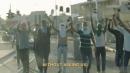 Наши мальчики 2019 Трейлер сериал ТН/ Our Boys 2019 Official Trailer HBO