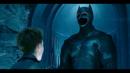 Бэтвумен (1 сезон) — Русский трейлер (2019)
