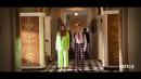 Политик (2019 сериал  сезон 1)-Трейлер | The Politician Official Trailer Netflix