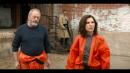 Горячая зона (2019) Дублированный трейлер (1 сезон) | Трейлер Парк