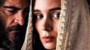 Мария Магдалина - Русский трейлер (2018)