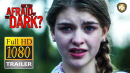 ARE YOU AFRAID OF THE DARK? Official Trailer 1 HD (2019) Lyliana Wray, TV Series