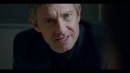 A Confession  Official Trailer 2019 starring MARTIN FREEMAN New TV Serie