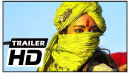 The Warrior Queen of Jhansi (2019) Official Trailer   Drama