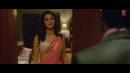 Pati Patni Aur Woh 2019 official Trailer