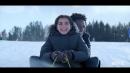 Пусть идёт снег (2019) русский трейлер HD от КиноКонг