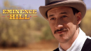 Eminence Hill 2019 Official Trailer #2