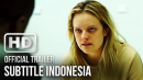 THE INVISIBLE MAN Official Trailer (2020) HD Subtitle Indonesia