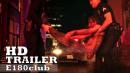 Полицейский седан / Crown Vic (2019) - русский трейлер