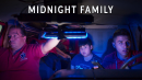Midnight Family Official Trailer (2019)   Documentary