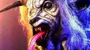 ART OF THE DEAD Official Trailer (2019)  Horror Movie
