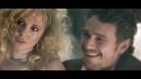 Pretenders (2018) Official Trailer