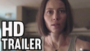 LIMETOWN Official Trailer (2019) Series HD, Jessica Biel By Movies coming soon