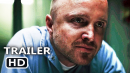 TRUTH BE TOLD - Official Trailer 2019 Aaron Paul, Octavia Spencer Series HD