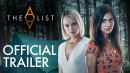 The A List (2018) Official Trailer