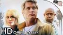 Finding Steve McQueen (2019) Official Trailer   