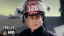 9-1-1: LONE STAR Official Trailer (HD) Rob Lowe