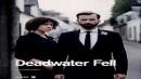 Падение в мёртвые воды (1 сезон: 4 серии) / Deadwater Fell  (2020) -Official Trailer