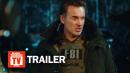 FBI: Most Wanted Season 1 Trailer | Rotten Tomatoes TV