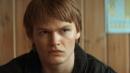 RAGNAROK official trailer (new 2020)netflix, tv series HD