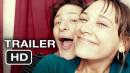 Celeste and Jesse Forever Official Trailer
