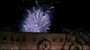 The Count Of Monte Cristo Theatrical Trailer