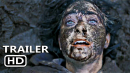 trailerpic