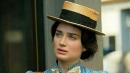Светила (1 сезон) — Русский трейлер (2020)