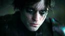 Бэтмен — Русский трейлер