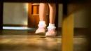 Трейлер (ТВ-реклама на ТВ-3)