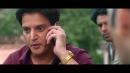 Хаппи убежала/Индиан Филмз/Официальный трейлер/Happy Bhaag Jayegi/Indian Films/RUS/BBFR2016
