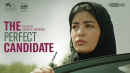 The Perfect Candidate (2019) | Trailer