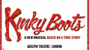 Trailer: Kinky Boots