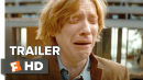 Crash Pad Trailer  (2017)
