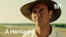A HERDADE Trailer | TIFF 2019