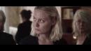 Trädgårdsgatan (2018) - Officiell trailer