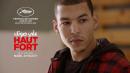 Haut et Fort (Casablanca Beats) - trailer