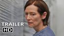 Memento (2021) - trailer