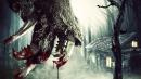 Лес призраков: Сатор
