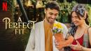 Идеальная пара - русский трейлер (субтитры) | Netflix