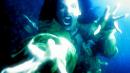 Проклятие ведьмы снов — Русский трейлер (2020)