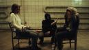 Я не сплю (2020) – трейлер �dfa6 фильм