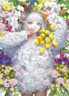 Amano_Yasu