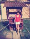 AnastasiWolf