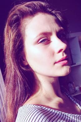 AngelinaZaharchenko