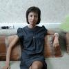 DilyaraBulatova