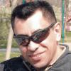 IskenderKhidayatov